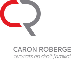 Caron Roberge, Family Lawyers